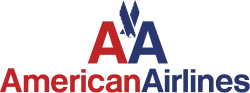 American Airlines - Client of 400HZ Repair