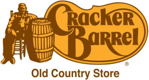 Cracker Barrel - A Client of 400HZ Repair