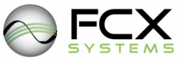 FCX Systems - A Client of 400HZ Repair