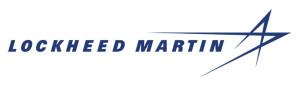 Lockheed Martin - A Client of 400HZ Repair