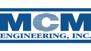 MCM Engineering, Inc. - A Client of 400HZ Repair