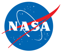 NASA - Client of 400HZ Repair