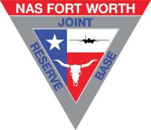 Naval Air Station NAS Joint Reserve Base - A Client of 400HZ Repair