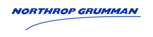 Northrop Grumman - A Client of 400HZ Repair