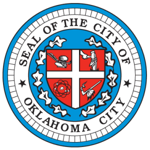 Oklahoma City Government - A Client of 400HZ Repair