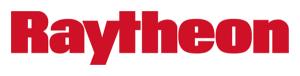 Raytheon - A Client of 400HZ Repair