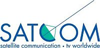 SATCOM - A Client of 400HZ Repair