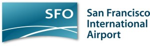 San Francisco International Airport - A Client of 400HZ Repair