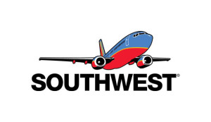 Southwest Airlines - A Client of 400HZ Repair