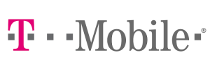 T-Mobile - A Client of 400HZ Repair