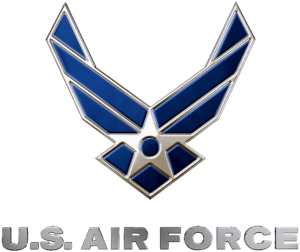 United States Air Force - A Client of 400HZ Repair