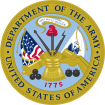 United States Army - Client of 400HZ Repair