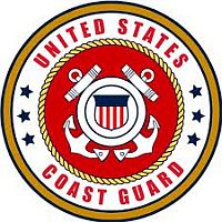 United States Coast Guard - A Client of 400HZ Repair
