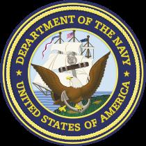 United States Navy - Client of 400HZ Repair